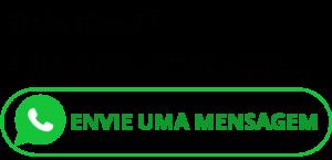 iptv brasil zap